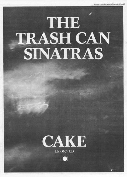 cake_nme