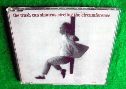 circling_cd_04