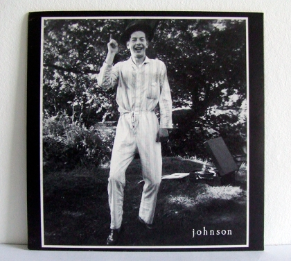 johnson_01