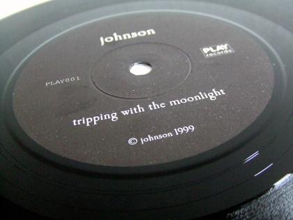 johnson_02