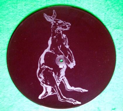 kangaroo_03