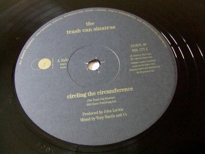 circling12_021
