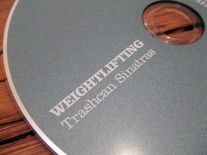 weight_jap_11
