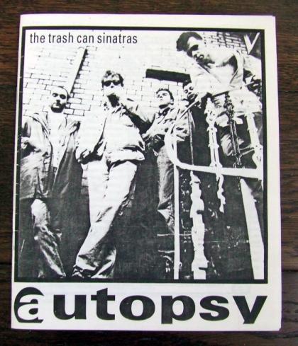 autopsy_03