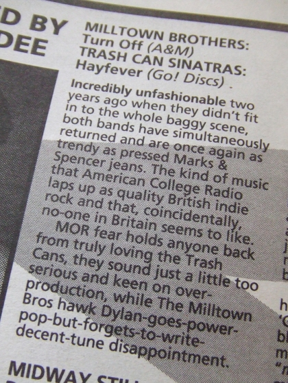 nme080593_02