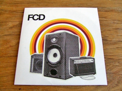 fcd_02