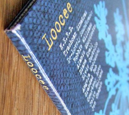loocee_05