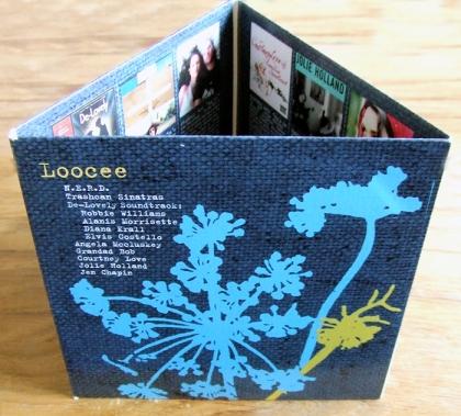 loocee_07
