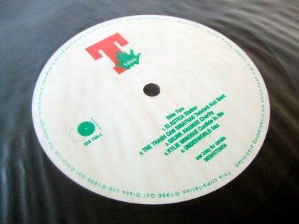 titp_vinyl_02