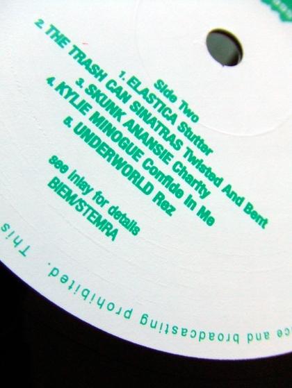 titp_vinyl_03