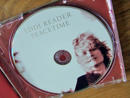 eddi_peacetime_01