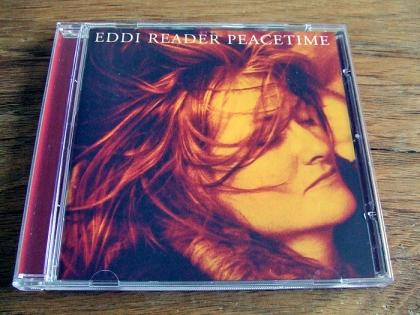 eddi_peacetime_02
