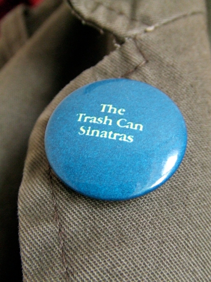 tcs_badge