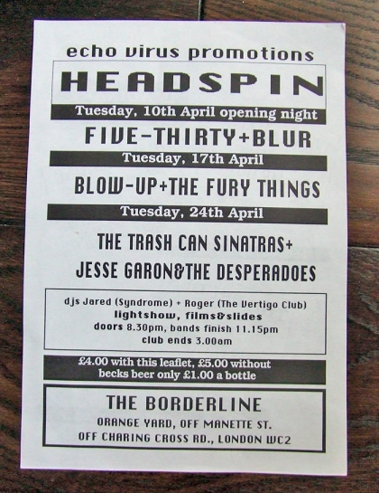 borderline_flyer