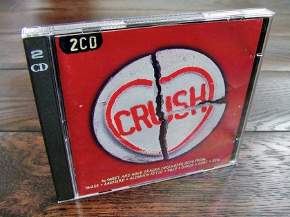 crush_03