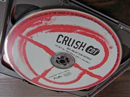 crush_06