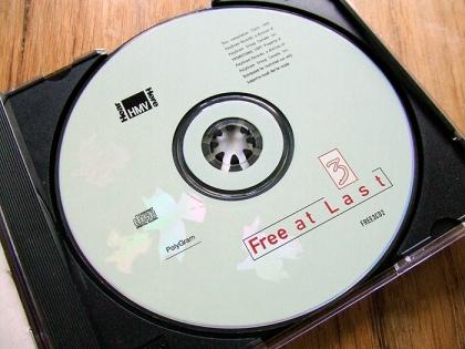 freeatlast_01
