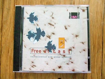 freeatlast_03