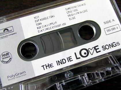 indie_ph_02