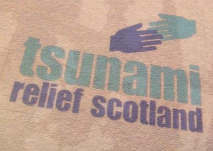 tsunami_07