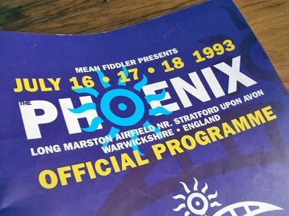 phoenix_02