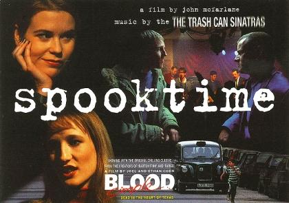 spook_postcard02