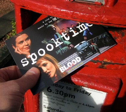 spook_postcard03