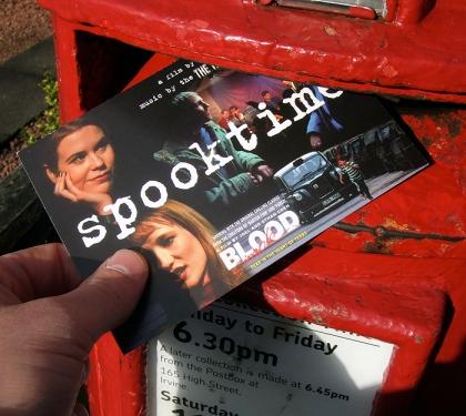 spook_postcard03