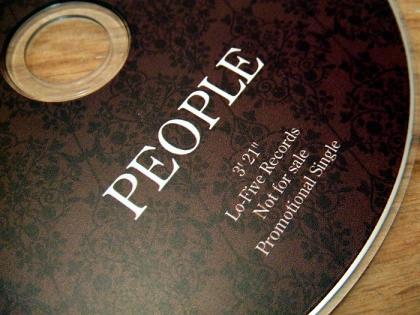 people_05