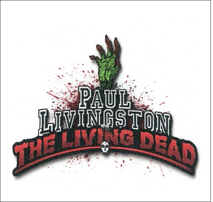 thelivingdead01