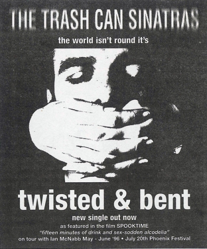 twisted&bent_ad