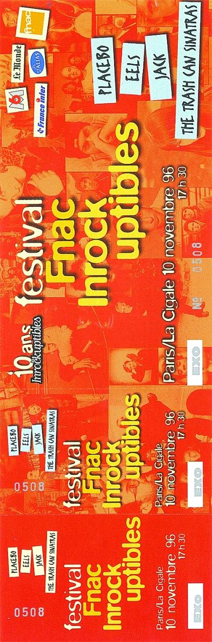 inrocks_festival_tick