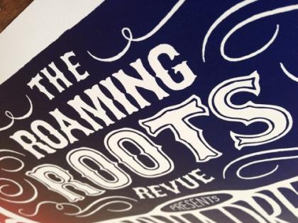 rootsrevue2014c