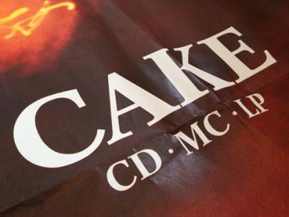 cake poster large3