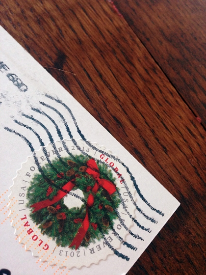 nebraska_postcard02