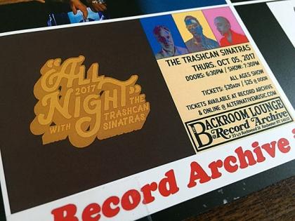 allnight_051017_recordarchive